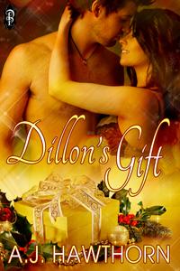 Dillon's-Gift200x300