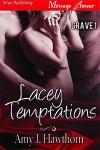 ah-c-laceytemptations3