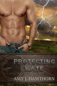 ProtectingKate3