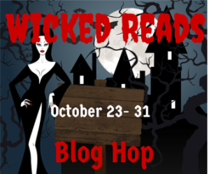Wicked ReadsBlogHop