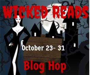 Wicked ReadsBlogHop