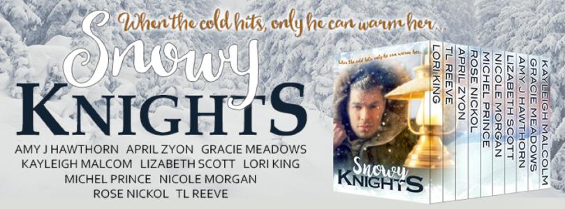snowy-knights-banner1