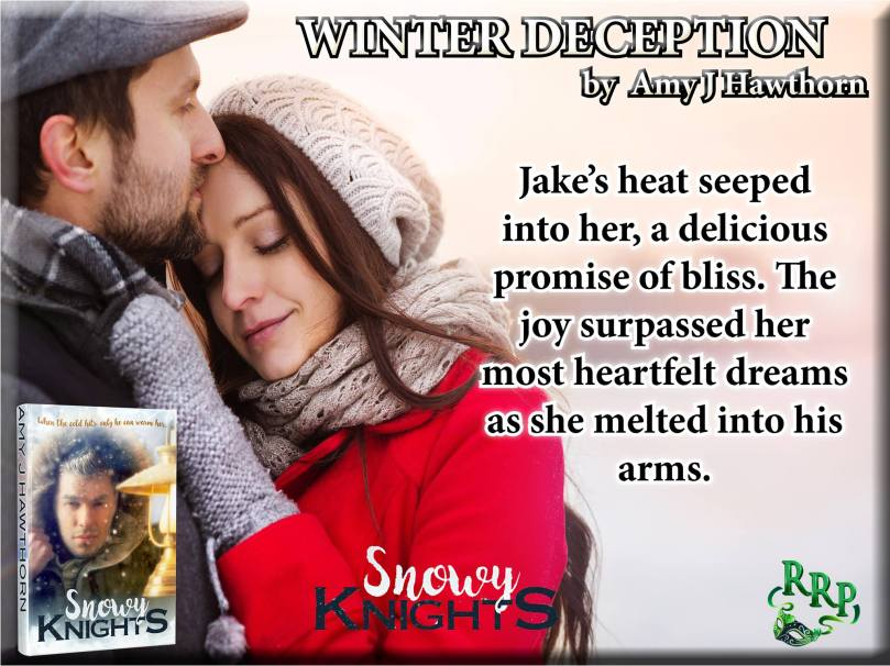 winter-deception-teaser-2-couple