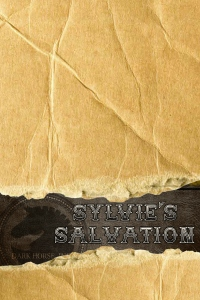 SylviesSalvation-pre-cover reveal